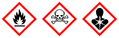 Kohlenmonoxyd